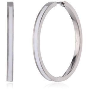 Boccia Titanium Titanové kruhy 0516-04