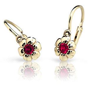 Cutie Jewellery C2151-10