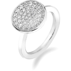 Hot Diamonds Prsten Emozioni Scintilla ER005 54 mm