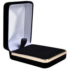 JK Box Dárková krabička na soupravu šperků CD-6/A25