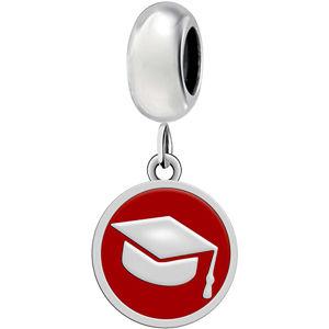 Morellato Ocelový přívěsek Drops Graduation SCZ961
