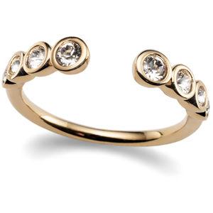 Oliver Weber Fashion prsten Serial 41118G L (56 - 59 mm)