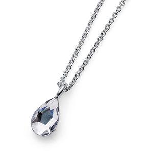 Oliver Weber Náhrdelník s krystalem Goccina 11986R 001