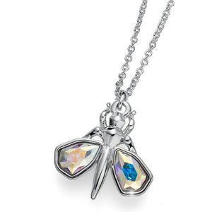 Oliver Weber Rozkošný náhrdelník Včelka Voler 11828